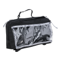 Carbon Copy - Arc'teryx - Index Large Toiletries Bag