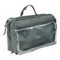 Boxcar - Arc'teryx - Index Large Toiletries Bag