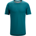 Oceanus - Arc'teryx - Captive T-Shirt Men's