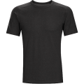 Black - Arc'teryx - Captive T-Shirt Men's