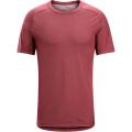 Aramon - Arc'teryx - Captive T-Shirt Men's