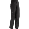 Black - Arc'teryx - A2B Chino Pant Men's