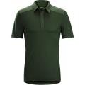 Caper - Arc'teryx - A2B Polo Shirt Men's