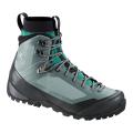 Moraine/Patina - Arc'teryx - Bora Mid GTX Hiking Boot Women's