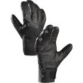 Black - Arc'teryx - Anertia Glove Women's