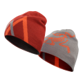 Sangria/Autobahn - Arc'teryx - Arc Mountain Toque