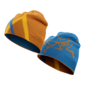 Oak Barrel/Macaw - Arc'teryx - Arc Mountain Toque