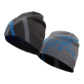 Magnet/Tungsten - Arc'teryx - Arc Mountain Toque