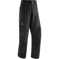 Black - Arc'teryx - Beta AR Pant Men's