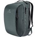 Nightshade - Arc'teryx - Blade 28 Backpack