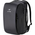Black - Arc'teryx - Blade 28 Backpack