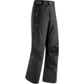 Black - Arc'teryx - Chilkoot Pant Men's