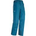 Legion Blue - Arc'teryx - Chilkoot Pant Men's
