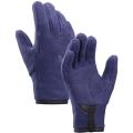 Marianas - Arc'teryx - Delta Glove Women's