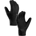 Black - Arc'teryx - Delta Glove Women's