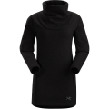 Black - Arc'teryx - Desira Tunic Women's