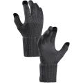 Graphite - Arc'teryx - Diplomat Glove