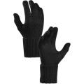Black - Arc'teryx - Diplomat Glove