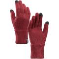 Rosa/Aramon - Arc'teryx - Diplomat Glove