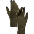 Caper/Dark Moss - Arc'teryx - Diplomat Glove