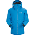 Macaw - Arc'teryx - Fissile Jacket Men's