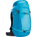 Ionian Blue - Arc'teryx - Khamski 38 Backpack