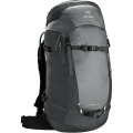 Mercury - Arc'teryx - Khamski 38 Backpack