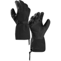 Black - Arc'teryx - Lithic Glove