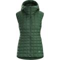 Caper - Arc'teryx - Narin Vest Women's