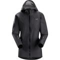 Carbon Copy - Arc'teryx - Norvan Jacket Women's