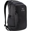 Black - Arc'teryx - Pender Backpack