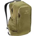 Dark Moss - Arc'teryx - Pender Backpack