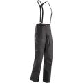 Carbon Copy - Arc'teryx - Procline AR Pants Men's