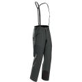 Graphite - Arc'teryx - Procline FL Pants Men's