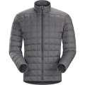 Carbon Steel - Arc'teryx - Rico Jacket Men's