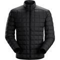 Black - Arc'teryx - Rico Jacket Men's
