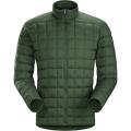 Caper - Arc'teryx - Rico Jacket Men's