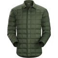 Caper - Arc'teryx - Rico Shacket Men's