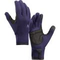 Marianas - Arc'teryx - Rivet Glove
