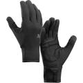 Black - Arc'teryx - Rivet Glove