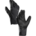Black - Arc'teryx - Rush Glove