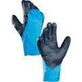 Adriatic Blue - Arc'teryx - Rush Glove