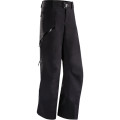 Black - Arc'teryx - Sentinel Pant Women's