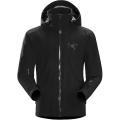 Black - Arc'teryx - Shuksan Jacket Men's