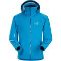 Macaw - Arc'teryx - Shuksan Jacket Men's