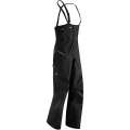 Black - Arc'teryx - Stinger Bib Men's
