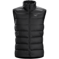 Black - Arc'teryx - Thorium SV Vest Men's