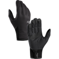 Black - Arc'teryx - Venta Glove