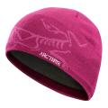 Violet Wine/Houli Pink - Arc'teryx - Bird Head Toque