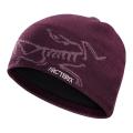 Chandra Purple/Ametrine - Arc'teryx - Bird Head Toque